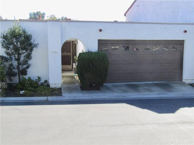 351 Plaza Estival, San Clemente, CA 92672 (#OC19014598) :: Doherty Real Estate Group