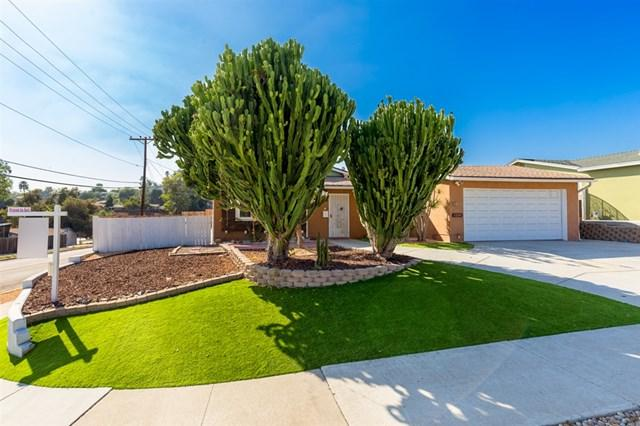 1204 Purdy St, Spring Valley, CA 91977 (#190004033) :: California Realty Experts