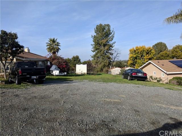 0 Martin Place, Riverside, CA 92503 (#IV19014605) :: Allison James Estates and Homes