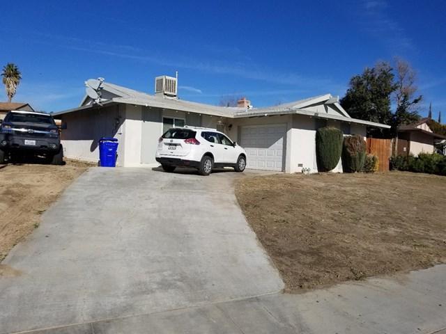 16022 Molino Drive, Victorville, CA 92395 (#508975) :: Mainstreet Realtors®