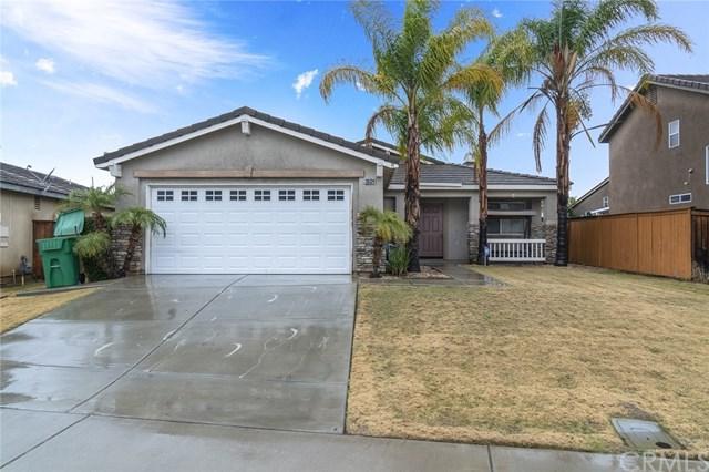 26334 Prairie Lane, Moreno Valley, CA 92555 (#IV19013792) :: California Realty Experts