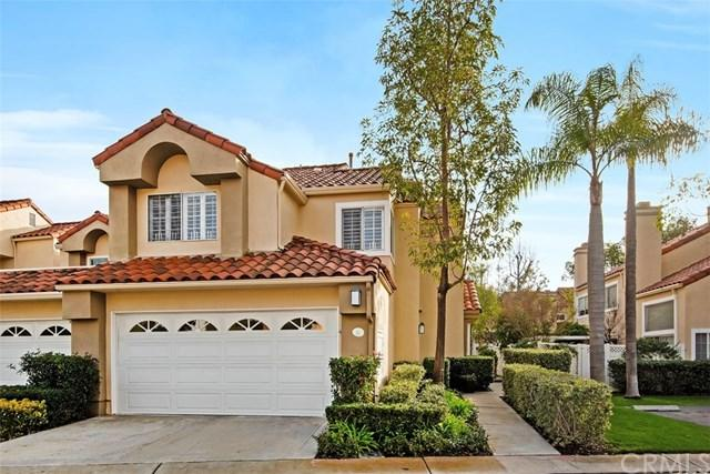 6 Pointe Vincente #105, Laguna Niguel, CA 92677 (#PW19014460) :: Berkshire Hathaway Home Services California Properties