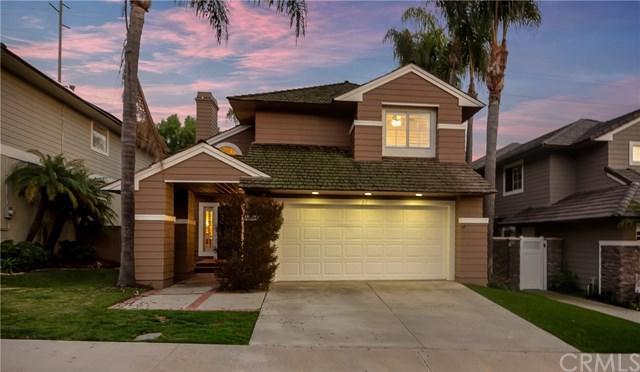 92 Oakcliff Drive, Laguna Niguel, CA 92677 (#OC19014516) :: Doherty Real Estate Group