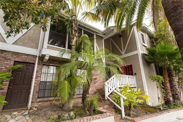 27052 Calle Dolores, Dana Point, CA 92624 (#OC19011976) :: Doherty Real Estate Group