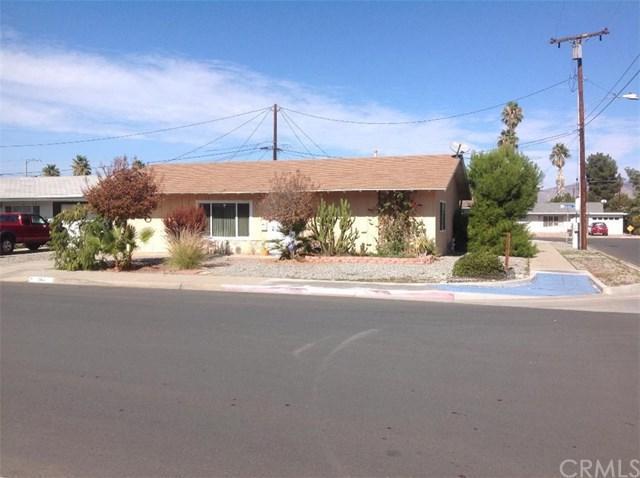 680 Palmer Drive, Hemet, CA 92543 (#SW19014643) :: Allison James Estates and Homes