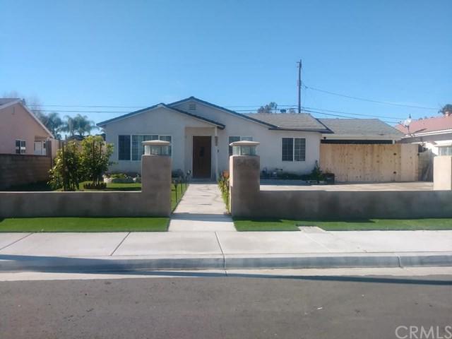 15470 Ethel Street, Chino Hills, CA 91709 (#CV19014683) :: RE/MAX Innovations -The Wilson Group