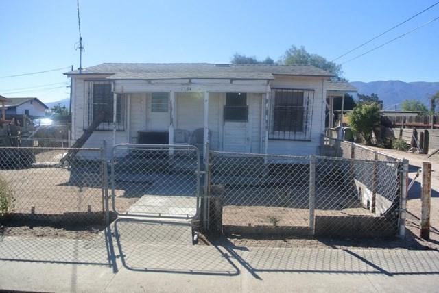 1754 Vosti Avenue, Soledad, CA 93960 (#ML81735881) :: Mainstreet Realtors®