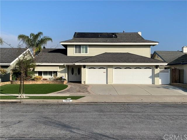 7071 Candlelight Circle, Huntington Beach, CA 92647 (#SB19013516) :: Berkshire Hathaway Home Services California Properties