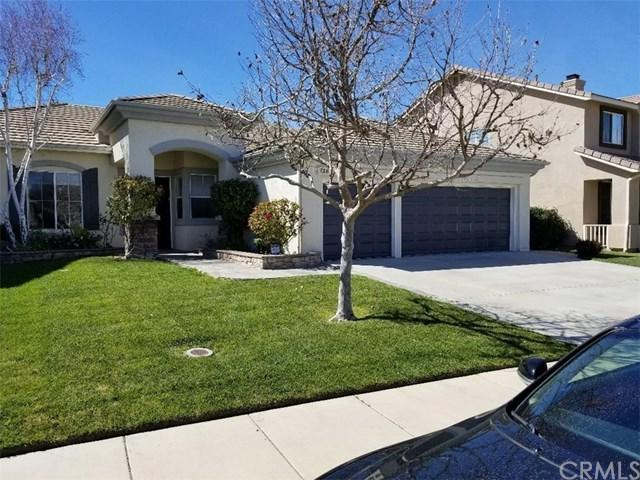 38081 Augusta Drive, Murrieta, CA 92563 (#PW19014686) :: Allison James Estates and Homes