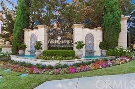 2443 Watermarke Place, Irvine, CA 92612 (#OC19014603) :: Berkshire Hathaway Home Services California Properties