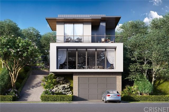 12264 Laurel Terrace, Studio City, CA 91604 (#SR19014684) :: Pam Spadafore & Associates