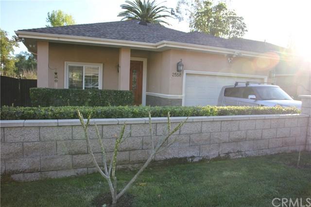 2558 Gardi Street, Duarte, CA 91010 (#AR19014716) :: RE/MAX Masters