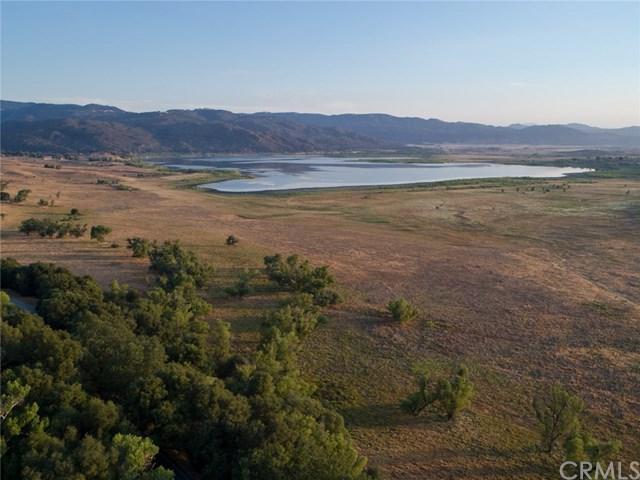 0 Mesa Grande Road, Santa Ysabel, CA 92070 (#SW19014730) :: J1 Realty Group