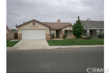 35923 Lourdes Drive, Winchester, CA 92596 (#SW19012410) :: Allison James Estates and Homes