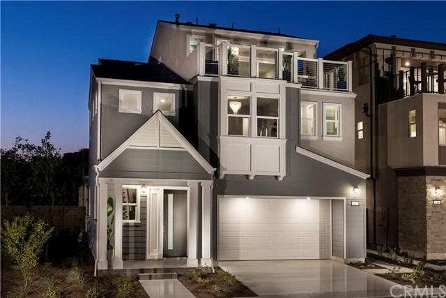 115 Pastel, Irvine, CA 92618 (#CV19014782) :: Berkshire Hathaway Home Services California Properties