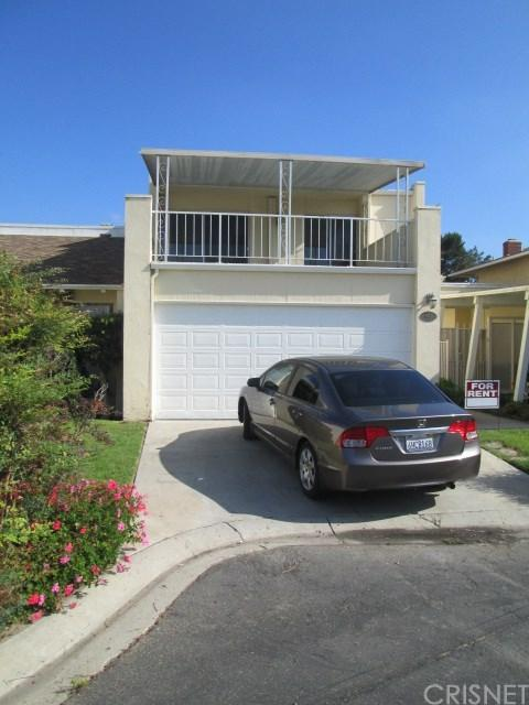 1667 Edgewater Lane, Camarillo, CA 93010 (#SR19014420) :: Allison James Estates and Homes