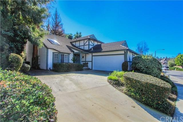 24262 Mimosa Drive, Laguna Niguel, CA 92677 (#OC19014757) :: Berkshire Hathaway Home Services California Properties
