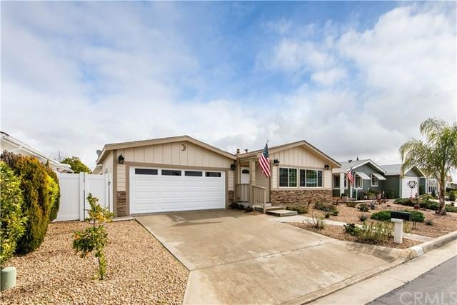 38064 Calle Amigable, Murrieta, CA 92563 (#SW19014788) :: California Realty Experts