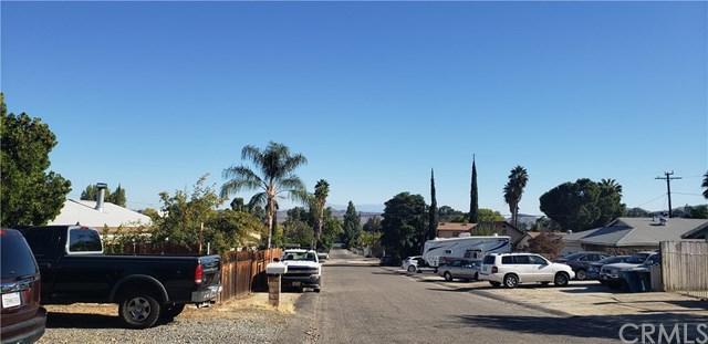 33203 Turner Street, Lake Elsinore, CA 92530 (#SW19014815) :: California Realty Experts