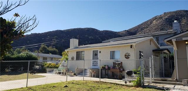 18225 Brightman Avenue, Lake Elsinore, CA 92530 (#SW19014818) :: California Realty Experts