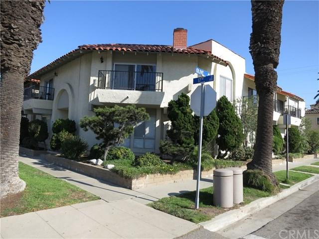 304 17th Street, Huntington Beach, CA 92648 (#OC18282319) :: Doherty Real Estate Group