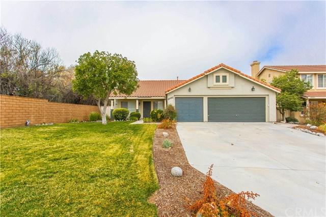 32445 Stonewood Way, Lake Elsinore, CA 92530 (#OC19014817) :: Allison James Estates and Homes