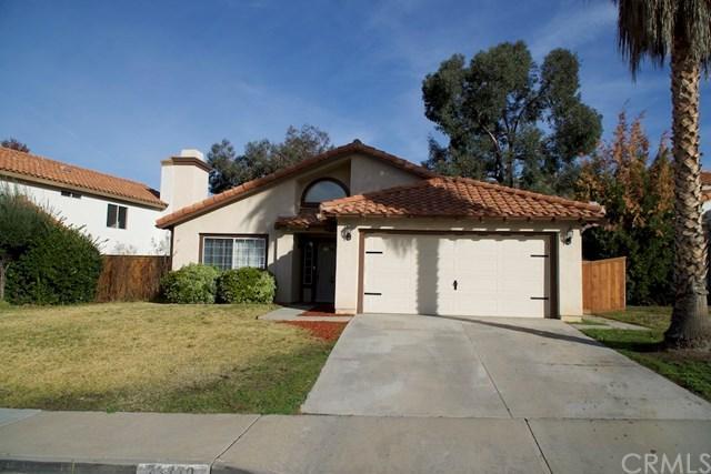 23770 Waterleaf Circle, Moreno Valley, CA 92557 (#IV19014840) :: California Realty Experts
