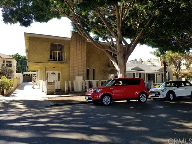 4035 Lincoln Avenue, Culver City, CA 90232 (#PW19014548) :: California Realty Experts