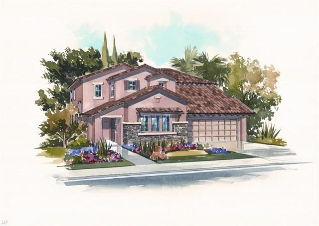 4134 W Avenue J-7, Lancaster, CA 93536 (#SR19013177) :: Allison James Estates and Homes