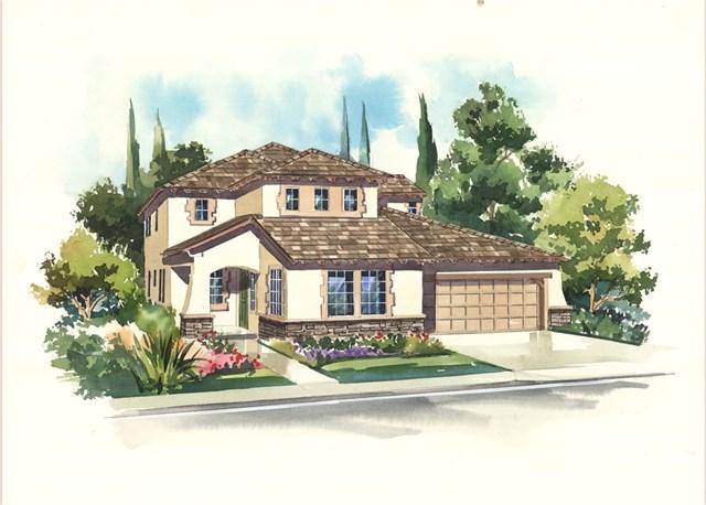 4138 W Avenue J7, Lancaster, CA 93536 (#SR19013263) :: Team Tami