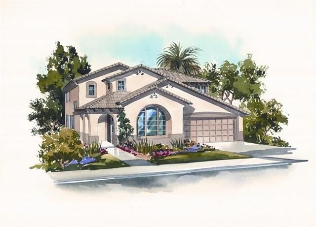 44043 Coral Drive, Lancaster, CA 93536 (#SR19014862) :: Allison James Estates and Homes