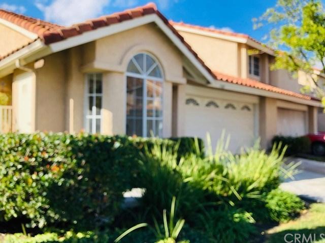 19085 Canyon Court Drive, Trabuco Canyon, CA 92679 (#OC19003565) :: Allison James Estates and Homes