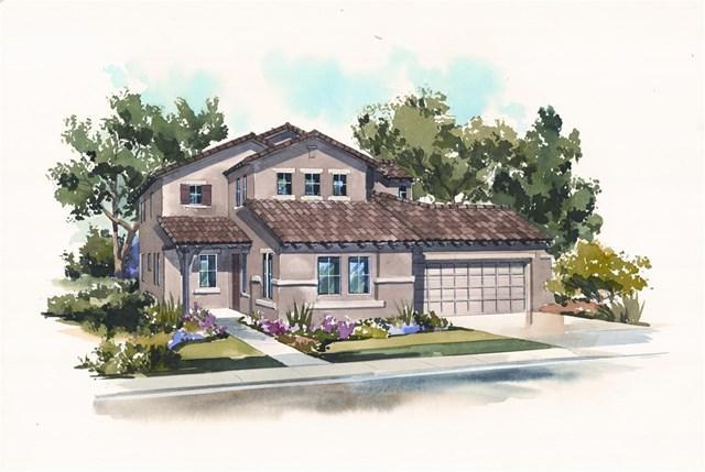 44037 Coral Drive, Lancaster, CA 93536 (#SR19014869) :: Allison James Estates and Homes