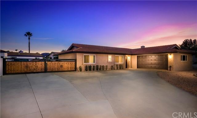 22621 Canyon Lake Drive N, Canyon Lake, CA 92587 (#SW19014053) :: California Realty Experts