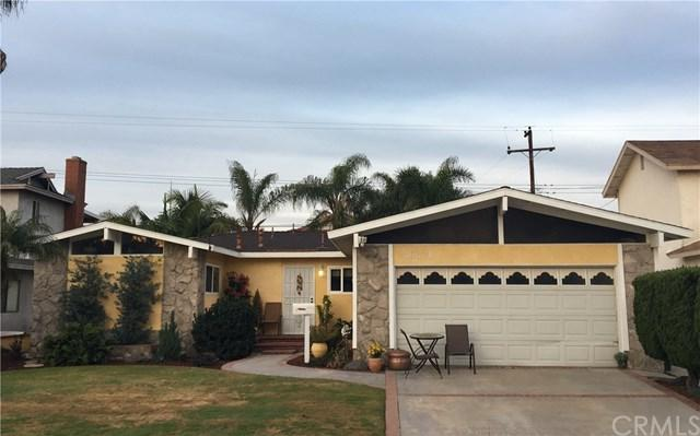 10671 Pamela Street, Cypress, CA 90630 (#RS19014885) :: Fred Sed Group