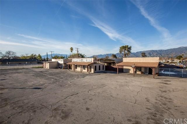 25454 3rd Street, San Bernardino, CA 92410 (#EV19014935) :: Allison James Estates and Homes