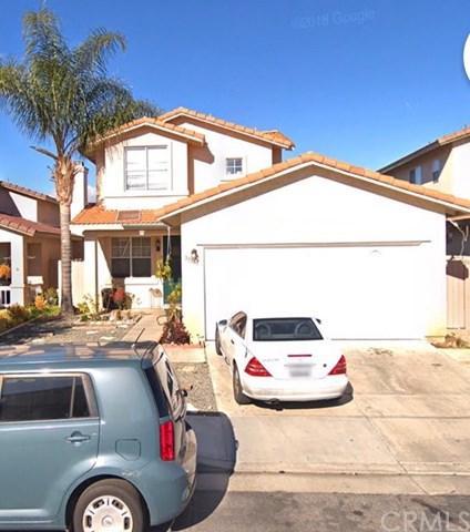 39561 June Road, Temecula, CA 92591 (#SW19014936) :: Allison James Estates and Homes