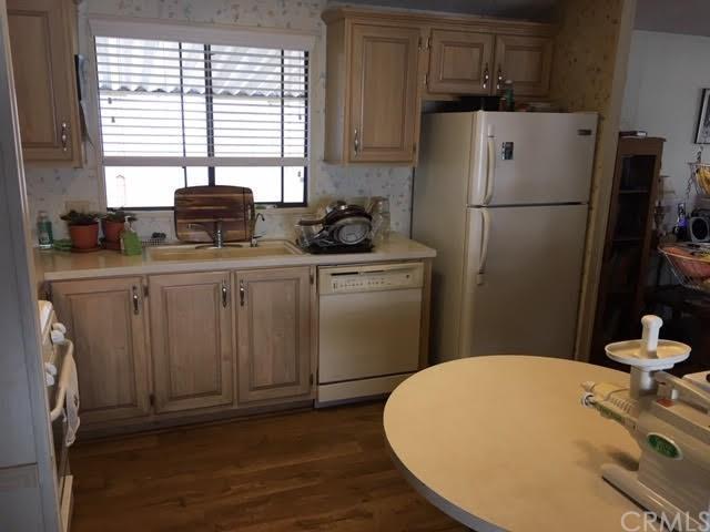 3960 S Higuera Street #104, San Luis Obispo, CA 93401 (#OC19013051) :: RE/MAX Parkside Real Estate