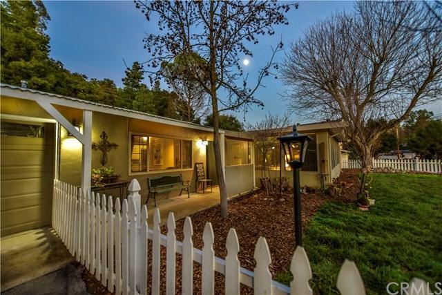 7605 Sombrilla Avenue, Atascadero, CA 93422 (#NS19014859) :: RE/MAX Parkside Real Estate