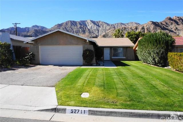 52711 Avenida Rubio, La Quinta, CA 92253 (#219002321DA) :: RE/MAX Empire Properties