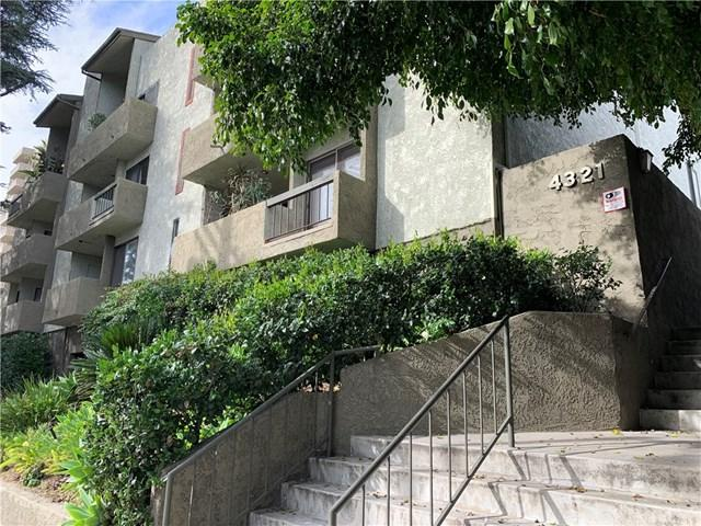4321 Los Feliz #102, Los Angeles (City), CA 90027 (#CV19001160) :: RE/MAX Masters