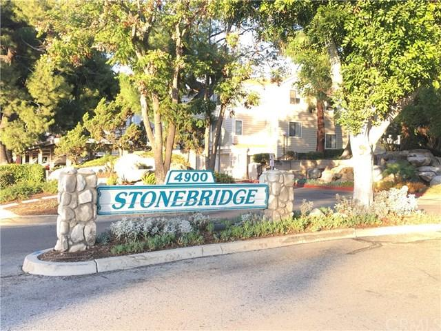 4900 N Grand Avenue #155, Covina, CA 91724 (#CV19014958) :: California Realty Experts