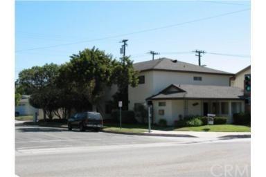 2855 W 235th Street, Torrance, CA 90505 (#SB19014982) :: Millman Team