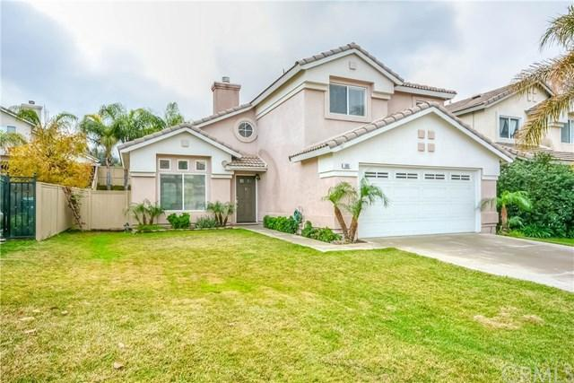 960 Cadiz Street, Corona, CA 92882 (#IG19014013) :: California Realty Experts