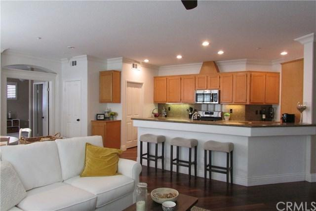 4 Camino Celeste, San Clemente, CA 92673 (#PW19014964) :: Doherty Real Estate Group