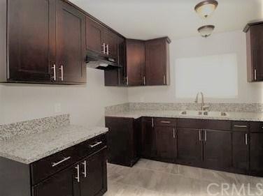 7765 Casa Blanca Street, Riverside, CA 92504 (#RS19014962) :: Allison James Estates and Homes