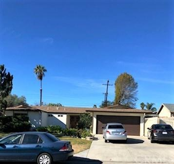 7052 Topaz Street, Rancho Cucamonga, CA 91701 (#AR19014764) :: Allison James Estates and Homes