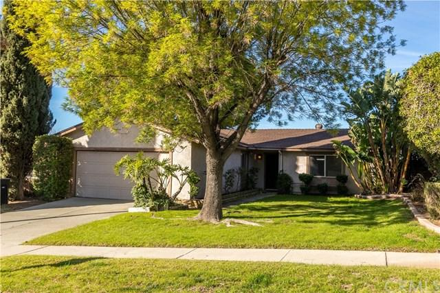 1882 Buckeye Court, Highland, CA 92346 (#EV19015022) :: California Realty Experts