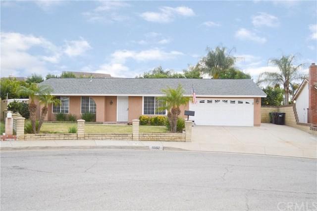 4857 Independence Street, Chino, CA 91710 (#IV19015032) :: Hart Coastal Group