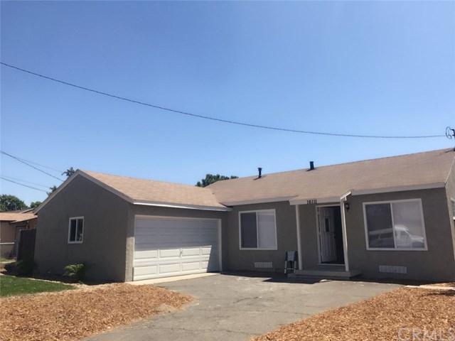 16111 Hunter Street, Fontana, CA 92335 (#WS19014517) :: Allison James Estates and Homes